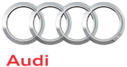 Audi Engines And Audi Transmissions