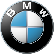 BMW Engines And BMW Transmissions