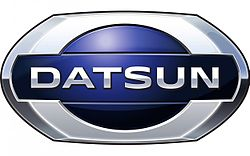 Datsun Engines And Datsun Transmissions