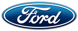 Ford Engines And Ford Transmissions