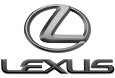 Lexus Engines And Lexus Transmissions