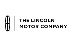 Lincoln Engines And Lincoln Transmissions