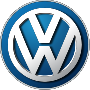 Volkswagen Engines And Volkswagen Transmissions