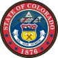 Colorado Engines And Colorado Transmissions
