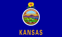 Kansas Engines And Kansas Transmissions